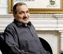 شهادت حسن تهرانی مقدم یک عملیات تروریستی بود نه یک حادثه