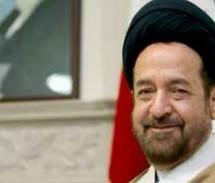 برخی روحانیون به خاطر مجاهدینبا امام قهر کردند